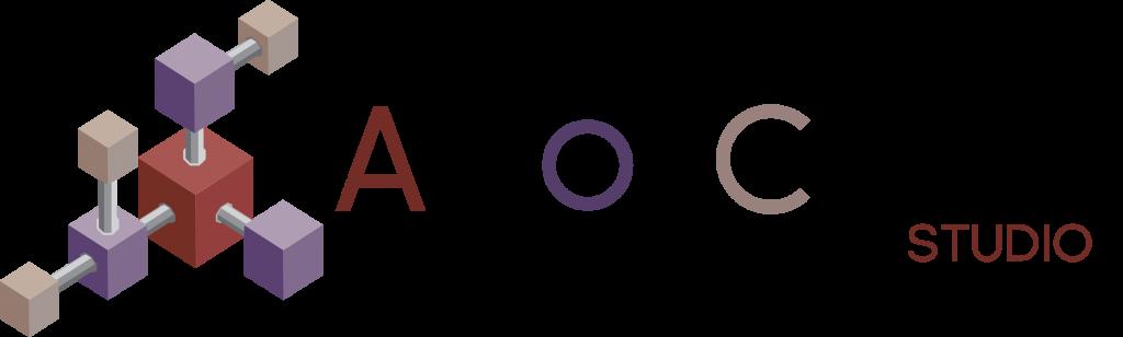 Logo_AOC_Horizontal_HD