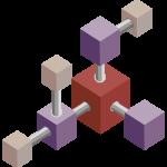 Logo_AOCv4_1